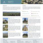 AAFF - IN SITU - Artesa de Segre - Full informatiu_Página_1