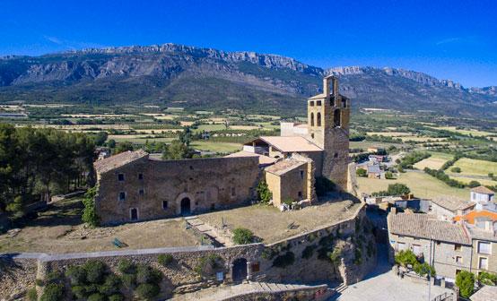 Patrimoni - Insitu