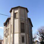 Patrimoni-cataleg-masies-cases-rurals-Penelles-1