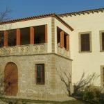 Patrimoni-cataleg-masies-cases-rurals-Penelles-2