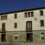 Patrimoni-cataleg-masies-cases-rurals-Penelles-3