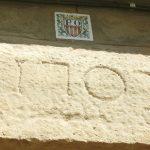 Patrimoni-cataleg-masies-cases-rurals-Penelles-5