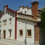 Patrimoni-cataleg-masies-cases-rurals-Penelles-6