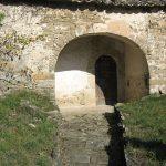 insitu-declaracio-bcil-guardiolans-5