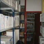 insitu-patrimoni-proteccio-restauracio-conservacio-inventari-cens-d'arxius-1