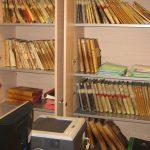 insitu-patrimoni-proteccio-restauracio-conservacio-inventari-cens-d'arxius-4