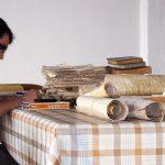insitu-patrimoni-proteccio-restauracio-conservacio-inventari-cens-d'arxius-5
