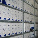 insitu-patrimoni-proteccio-restauracio-conservacio-inventari-cens-d'arxius-publics-2