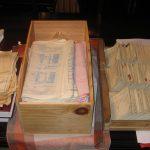 insitu-patrimoni-proteccio-restauracio-conservacio-inventari-privats-cens-d'arxius-3