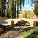 insitu-patrimoni-restauracio-itinerari-castello-de-farfanya-1