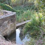 insitu-patrimoni-restauracio-itinerari-castello-de-farfanya-2