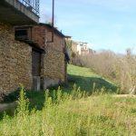 insitu-patrimoni-restauracio-muralla-ager-1