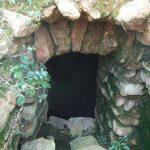 insitu-patrimoni-restauracio-muralla-ager-3