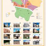 insitu-turisme-creacio-rutes-montcada-3