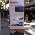 insitu-turisme-creacio-rutes-montcada-4