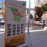 insitu-turisme-creacio-rutes-montcada-5
