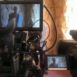 insitu-turisme-dinamitzacio-turistica-domus-templi-audiovisuals-3