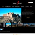 insitu-turisme-dinamitzacio-turistica-domus-templi-web-4