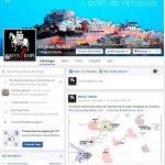 insitu-turisme-dinamitzacio-turistica-domus-templi-xarxes-socials-5