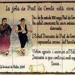 insitu-turisme-dinamitzacio-turistica-prat-de-compte-1