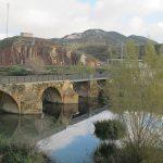 insitu-turisme-dinamitzacio-visites-guiades-alfarras-3