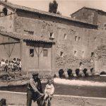 insitu-turisme-dinamitzacio-visites-guiades-alfarras-5