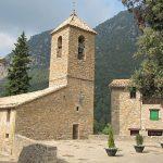 insitu-turisme-fulleto-castell-areny-1