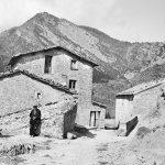 insitu-turisme-fulleto-castell-areny-2