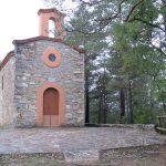 insitu-turisme-fulleto-castell-areny-5