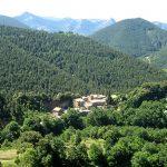 insitu-turisme-fulleto-castell-areny-6