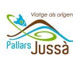 insitu-turisme-pla-difusio--pallars-jussa-1