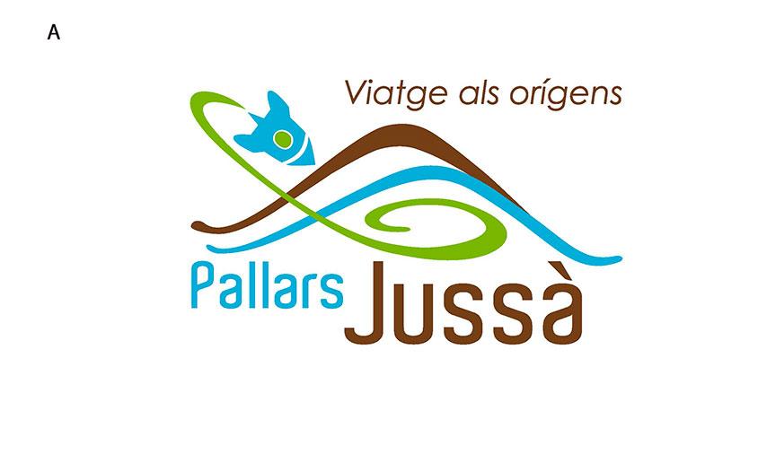 Documentación Centro Visitantes Pallars