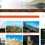 insitu-turisme-pla-difusio--pallars-jussa-2