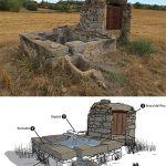 insitu-turisme-projecte-senyalitzacio-creacio-rutes-torrefeta-florejacs-5