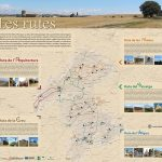 insitu-turisme-projecte-senyalitzacio-creacio-rutes-torrefeta-florejacs-6
