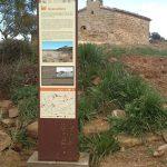 insitu-turisme-projecte-senyalitzacio-creacio-rutes-torrefeta-florejacs-7