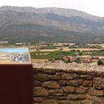 insitu-turisme-senyalitzacio-ager-panoramica-6