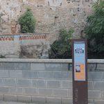 insitu-turisme-senyalitzacio-alfarras-TARGETA2