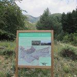 insitu-turisme-senyalitzacio-espais-naturals-castell-areny-figols-2