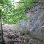 insitu-turisme-senyalitzacio-espais-naturals-castell-areny-figols-4