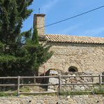 insitu-turisme-senyalitzacio-espais-naturals-castell-areny-figols-TARGETA2