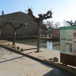 insitu-turisme-senyalitzacio-espais-naturals-torrefeta-florejacs--ruta-aigua-1