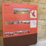 insitu-turisme-senyalitzacio-juneda-1