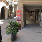 insitu-turisme-senyalitzacio-juneda-2