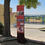 insitu-turisme-senyalitzacio-juneda-3