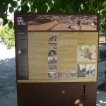 insitu-turisme-senyalitzacio-tous-6