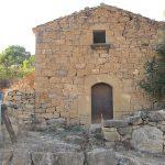 turisme-senyalitzacio-turistica-continguts-vall-dels-horts-1