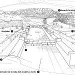 turisme-senyalitzacio-turistica-continguts-vall-dels-horts-3